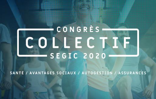 Congrès collectif 22 octobre 2020